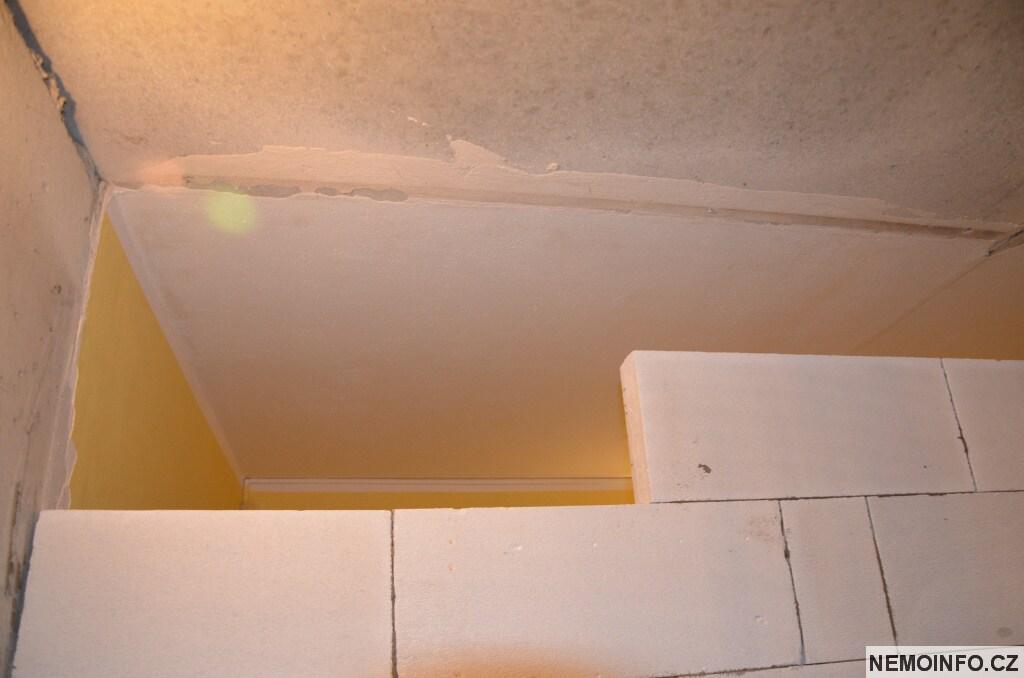 bytové jádro - koupelna a ytong 09