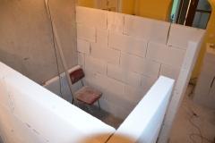 bytové jádro - koupelna a ytong 04