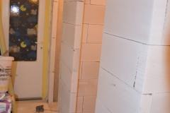 bytové jádro - koupelna a ytong 06