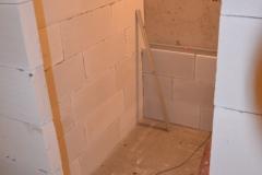 bytové jádro - koupelna a ytong 07