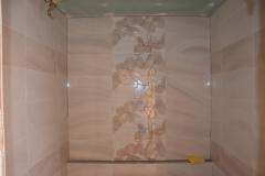 dekor - obklad do koupelny 3