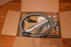 electrolux ultrasilencer zusorigdb 01