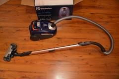 electrolux ultrasilencer zusorigdb 04