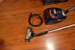 electrolux ultrasilencer zusorigdb 05