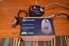 electrolux ultrasilencer zusorigdb 06