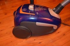 electrolux ultrasilencer zusorigdb 09