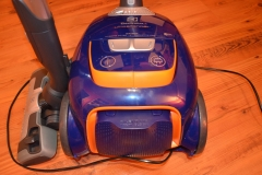 electrolux ultrasilencer zusorigdb 10