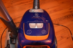 electrolux ultrasilencer zusorigdb 11