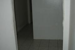 rekonstrukce koupelny stav z roku 2003 - 7