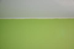 Malování bytu barvou Dulux 04
