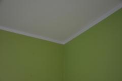 Malování bytu barvou Dulux 11