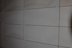 Nové obklady v koupelně 2
