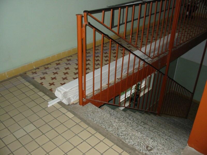 material_na_zakryti_balkonu