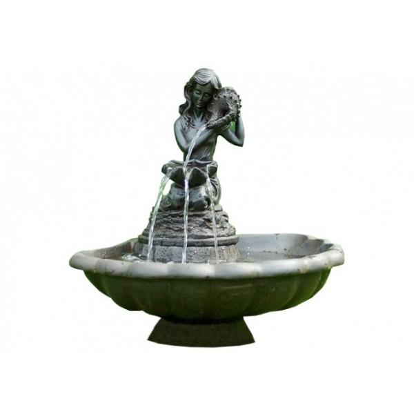 zahradni-kasna-fontana-ptaci-lazen-morska-panna