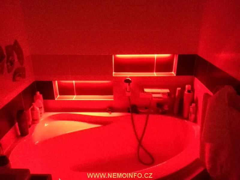 koupelna_nemoinfo.cz_2
