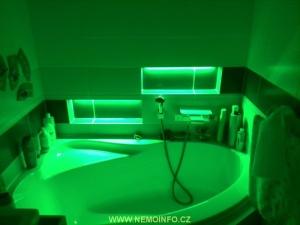 koupelna_nemoinfo.cz_3