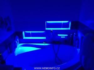 koupelna_nemoinfo.cz_4