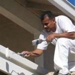 Jaké služby by měli poskytovat profesionální malíři a natěrači?