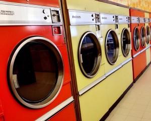 Prádelna Verona Karlovy Vary nabízí spolehlivé služby