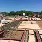 6 otázek, které je třeba si zodpovědět před započnutím stavebních prací