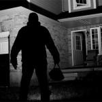 Zabezpečení nemovitostí – zabezpečovací systémy a fyzická ostraha spolu souvisí víc než si myslíte