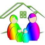 Nepodceňujte význam pojištění vašeho domova! Nabízí se hned 3 varianty!