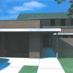 Kupujeme rozestavěný dům – projekt