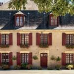 Elegantní fasáda je vizitkou každého domu! V jakém stavu je ta vaše?