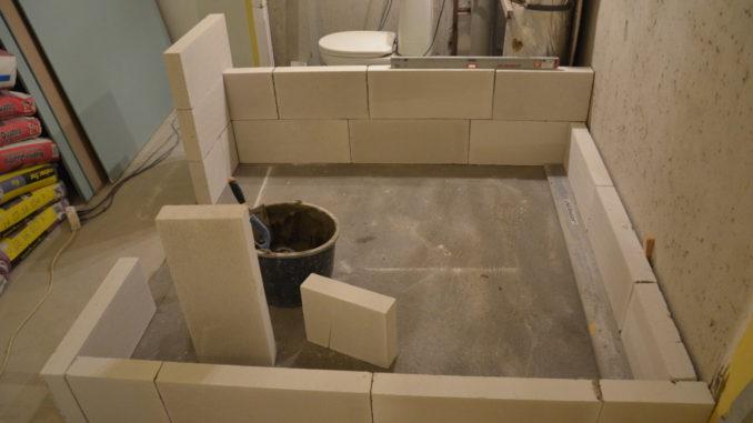 Rekonstrukce bytového jádra bez bourání
