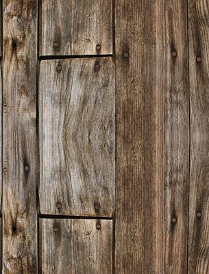 dřevo pozadí