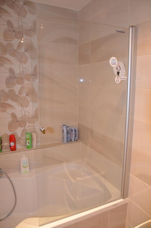 vanová zástěna do koupelny 3