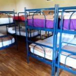 Levné ubytování v okolí Plzně: Ubytovna Dýšina nabízí nocleh pod 200 Kč/den