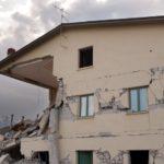 Pojištění nemovitosti, domácnosti a bytu