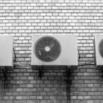 Jak přežít horko v bytě aneb sláva KLIMATIZACI