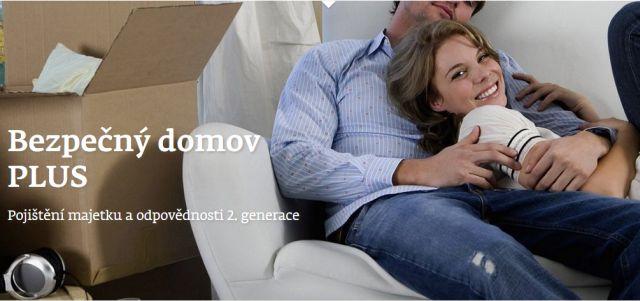 nemoinfo.cz_ergo_cz_02