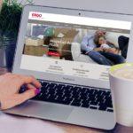 Pojistit si bydlení po internetu je dnes velice snadné